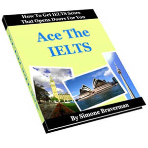 Download Free Test Tips For Academic Or General IELTS Exam