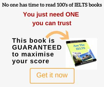 IELTS Letter, topic: Complaint about a purchase made online | IELTS